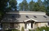 One of Flagstaff 3 Bedroom Homes for Sale